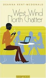 West wind, north chatter PDF
