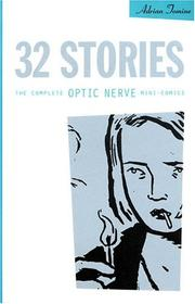 32 Stories PDF