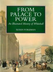 From palace to power PDF