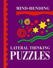 Mind Bending Lateral Thinking Puzzles PDF
