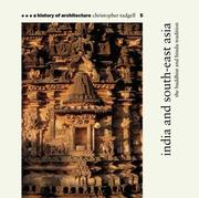 India and South-East Asia PDF