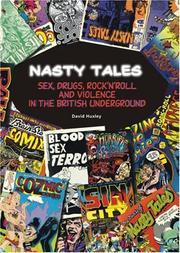 Nasty tales PDF