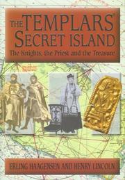 The Templars' secret island PDF