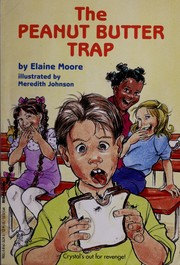 The Peanut Butter Trap