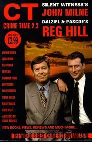 Crime Time 2-#3 PDF