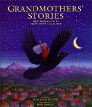 Grandmothers' Stories PDF