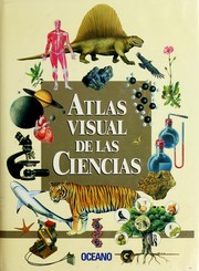 Atlas visual de las ciencias