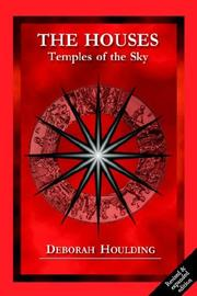 The Houses - Temples of the Sky PDF
