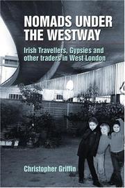 Nomads under the Westway PDF