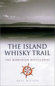 The island whisky trail PDF