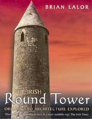 The Irish round tower PDF