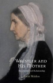 Whistler and His Mother PDF