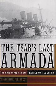 The Tsar's Last Armada PDF