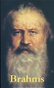 Brahms (Life&Times series) PDF