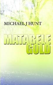 Matabele Gold PDF