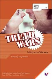 Truth Wars PDF