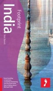 India, 14 Edition PDF