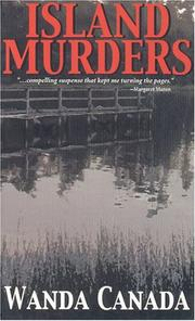 Island murders PDF