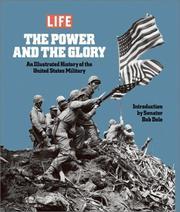 The Power & the Glory PDF