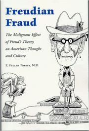 Freudian Fraud PDF
