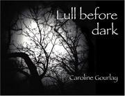Lull Before Dark PDF