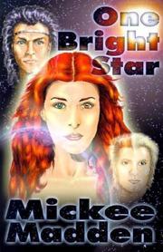 One Bright Star (Katiah) PDF
