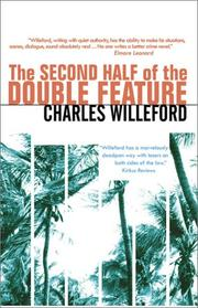 The Second Half of the Double Feature PDF