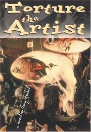 Torture the artist PDF