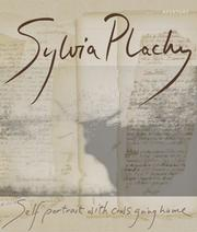 Sylvia Plachy by Sylvia Plachy