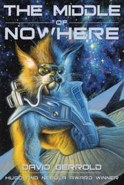 The middle of nowhere by David Gerrold