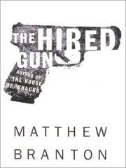 The hired gun PDF