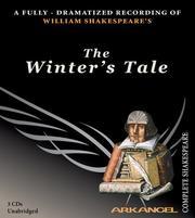The Winter's Tale (Arkangel Shakespeare) PDF