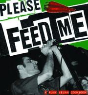 Please Feed Me PDF