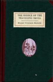 The riddle of the traveling skull PDF
