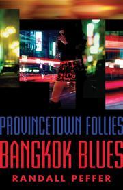 Provincetown Follies, Bangkok Blues PDF