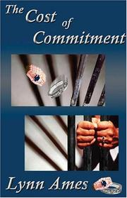 The Cost of Commitment PDF