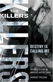 The Killers PDF