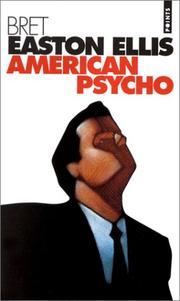 American Psycho-French PDF