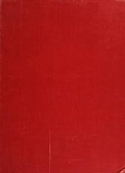German Romanticism and English Art (Paul Mellon Centre for Studies in Britis)