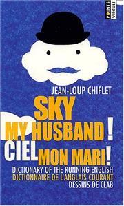 Sky My Husband / Ciel Mon Mari PDF