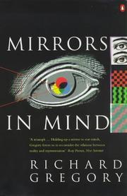 Mirrors in Mind PDF