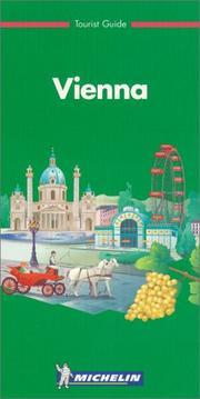 Michelin Green Guide PDF