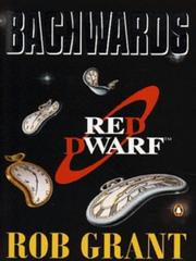 Backwards (Red Dwarf) by Rob Grant
