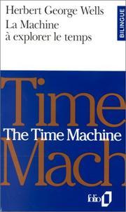 La Machine a Explorer Le Temps / the Time Machine PDF