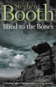 Blind to the bones PDF