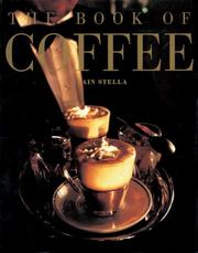 The book of coffee PDF