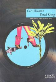Fatal Song