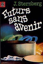 Futurs sans avenir PDF