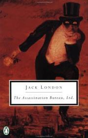 Assassination Bureau, Ltd. PDF