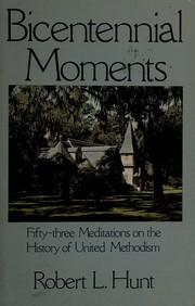 Bicentennial moments
